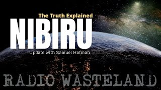 The Truth About Nibiru | Interview with Samuel Hofman