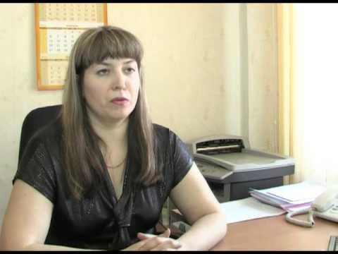 видео: Коррупция -- это злоупотребление служебным положением