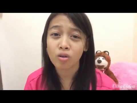 Google+ Feni JKT48 video [2014-09-30...