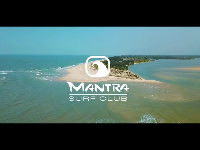 Discover Mulki   Mantra Surf Club