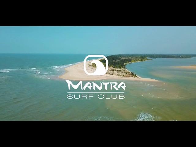 Discover Mulki   Mantra Surf Club