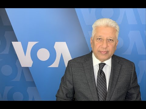 Headlines with Khalid Hameed, Wednesday, November 25, 2020