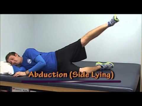gimnastica pentru tratamentul artrozei cotului)