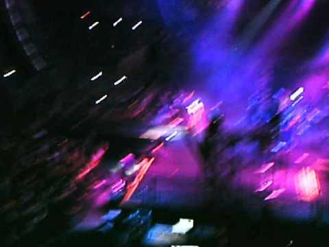 Selena Gomez en Chile 30/01/2012 NATURALLY ♥