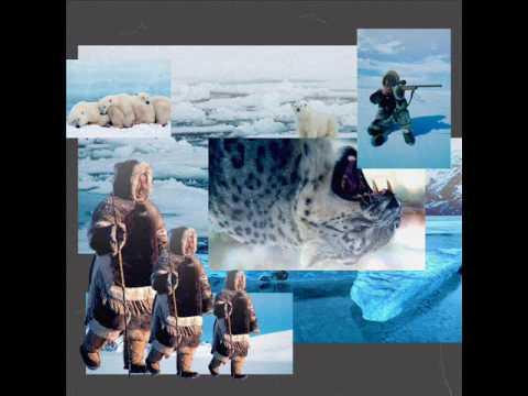 A2 & Viler Dee - Eskimo Section 2 [Full Album]