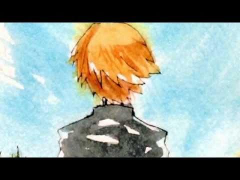 【穂歌ソラ - suiga_sora】 for you 【UTAUカバー】