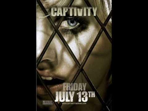 Horror Movies 200920082007