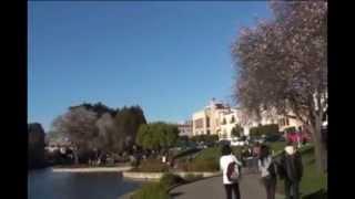샌프란시스코시내 관광
