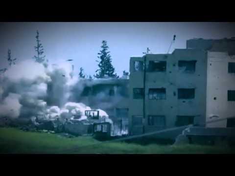 Syria promo