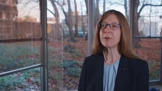 Image for vimeo videos on Prof Rachel Warren: Impacts of Climate Change