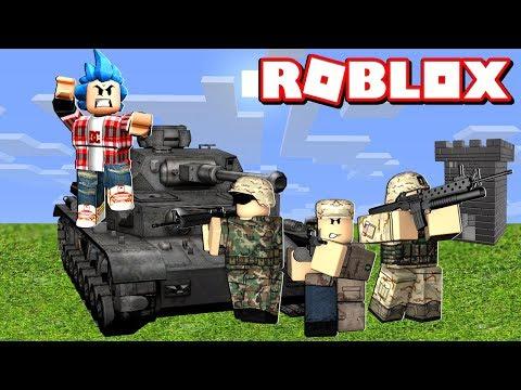 ¡BATALLAS de TORRES EPICAS! - Roblox: Tower Battles