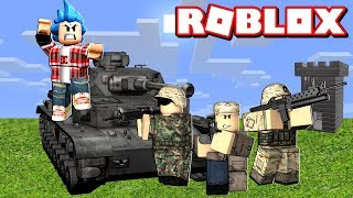 ¡BATALLAS de TORRES EPICAS! - Roblox: Tower Battles