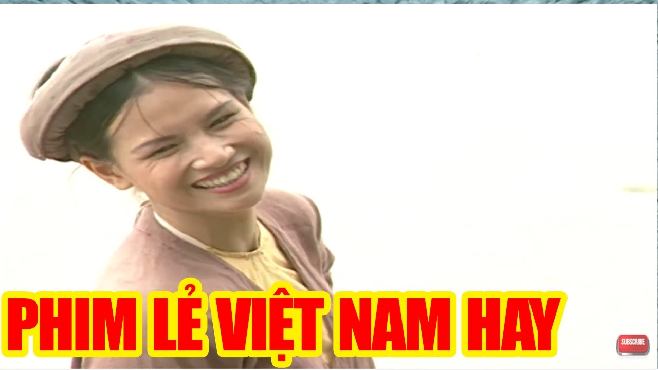 Người Quan Mưu Mẹo Full HD | Phim Lẻ Việt Nam Hay Nhất
