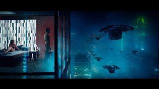 «Аванпост» трейлер 2018 (RUS)