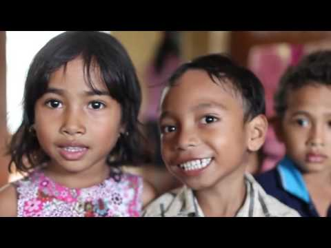 Gender Responsive Budgeting Timor Leste, Philippines and Indonesia