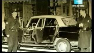 RODOLFO ORTEGA PEÑA -ASESINADO POR LA TRIPLE A