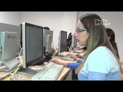 TVUAT | NOTICIAS: Inicia el Periodo Escolar en el CELLAP Campus Cd. Victoria