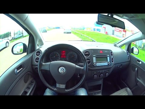 Vw Golf Plus Service Reset Doovi