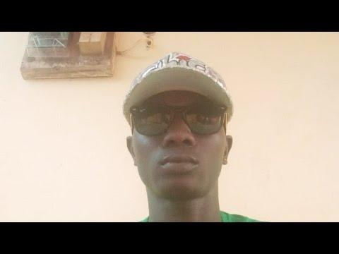 Ouattara dit moi que c'est faux ! La Mort De Simone Gbagbo