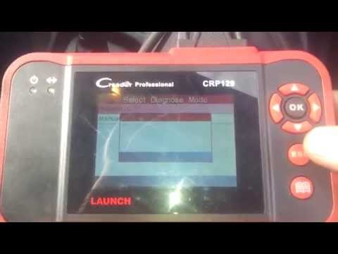 Engine Management Diagnostics - Vauxhall Zafira - Car Mechanics Hamilton