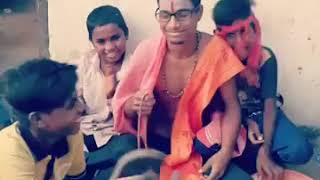 Only funny by ashoka comedy