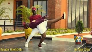 rayvanny-ft-mayorkun---gimmidat-dance