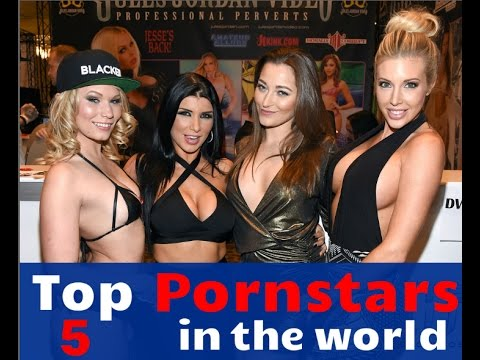 """Top 10 Hottest British Porn Star You Don""""t Know (Tanya Tate Sophie Dee Gemma Massey Paige Turnah) from YouTube · Duration:  2 minutes 45 seconds"""