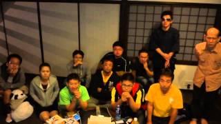 prix de l arc de triomphe 2012 悲哀の凱旋門賞2012