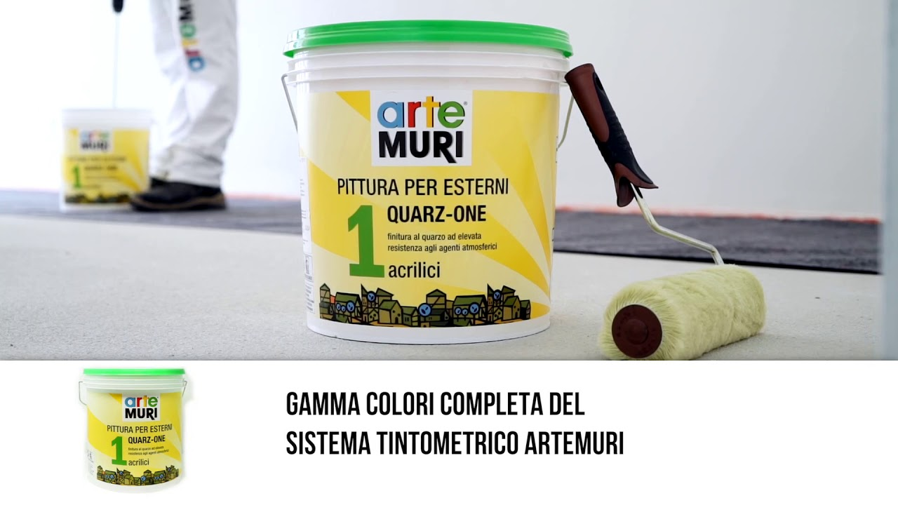 Pittura Quarzo Nero Pittura Per Muri Esterni Good Elegant Good Perfect Pitture Per
