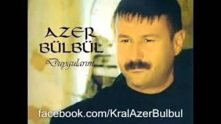 Azer Bülbül  Ne Sayarsan Say tnt müzik tv
