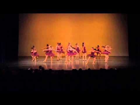 2015-06-06 Sydney Lyrical - Imagine