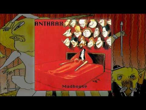 ANTHRAX - Sabbath Bloody Sabbath [Black Sabbath Cover // Live Bootleg] mp3