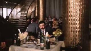 Mimino, сюжет в ресторане(, 2009-07-03T20:24:49.000Z)