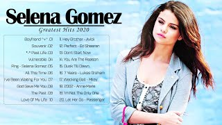 Selena gomez greatest hits [ full album ...