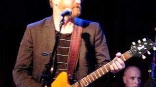 """Camper Van Beethoven playing """"When I Win The Lottery"""" Live at Neumos in Seattle, 08/19/10"""