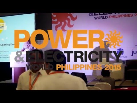 Electricity retail competition: Next steps to delivering a fair & viable system in the Philippines