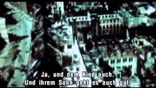 Marlene Dietrich   Her Own Song   Spielfilme legal und kostenlos Dokumentation
