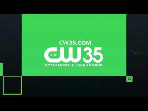 CW35.COM ID