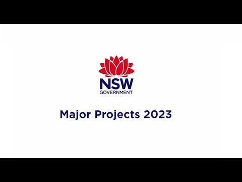 Industry events - Major projects industry hub - Business