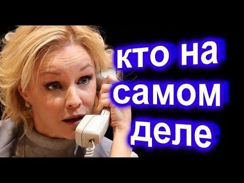 Такое не СКРЫТЬ !   Марина Зудина как ЦЫМБАЛЮК в театре .  Жена  Табакова .