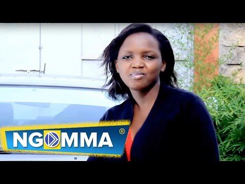 Kanjaa - Mama ( Official Video )
