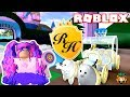 ROBLOX ROYALE HIGH BEST UPDATE EVER! DOG? HORSE AND CARRIAGE, SECRETS, HUGE DORMS, CAMPING! HACKED!