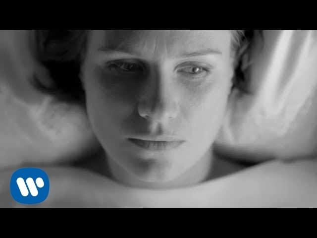 mikromusic-krystyno-official-music-video-mikromusic