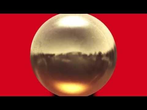 Melanie Fiona - Bite The Bullet (Official Lyric Video)