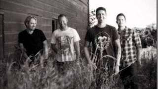 Nickelback- Holding on to Heaven(full album download)