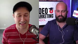 How To Sell on YouTube without Tanking your Views [feat. Owen Video]