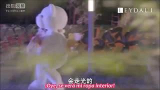 Video My Little Princess sub esp cap 1 parte 4 download MP3, 3GP, MP4, WEBM, AVI, FLV Juli 2018