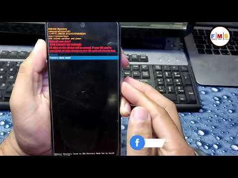 All Samsung Android 11 Hard Reset || Screen Lock Remove || Fix Enter To Recovery Mode || OneUi 3.1
