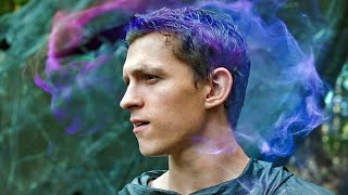 CHAOS WALKING | Trailer deutsch german [HD]