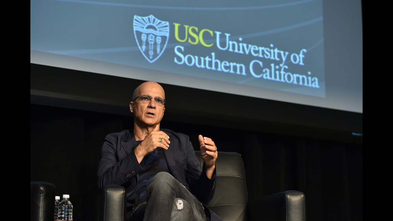 jimmy iovine usc graduation speech